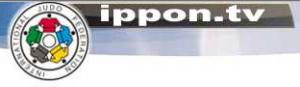 IPPON TV