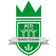 ACD Quinta Grande