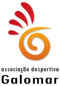 ADGalomar-logotipofinal