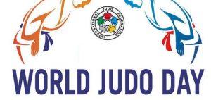 World-Judo-Day-590x280