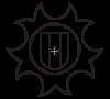 AJRAM – Associação de Judo da Região Autónoma da Madeira